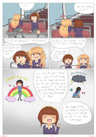 MotH pg: 8 by Little-Miss-Boxie