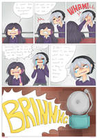 MotH pg: 11 by Little-Miss-Boxie