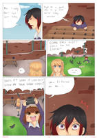 MotH pg: 14 by Little-Miss-Boxie