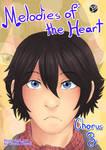 Melodies of the Heart: Chorus Three