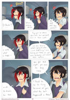 MotH pg: 68 by Little-Miss-Boxie