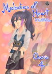 Melodies of the Heart: Chorus Four
