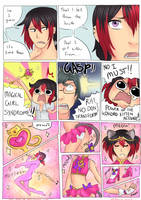MotH Pg: AF (Rhis condition revealed) by Little-Miss-Boxie