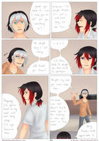 MotH pg: 86 by Little-Miss-Boxie