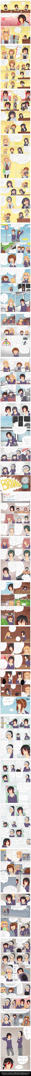 Melodies of the Heart: C1 [pgs:1 - 24] by Little-Miss-Boxie