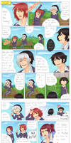Melodies of the Heart: C5 [pgs: 97 - 120] by Little-Miss-Boxie