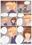 MotH page: 121