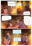 MotH page 130