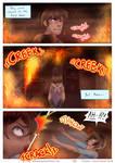 MotH page: 131