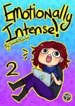 Emotionally Intense book 2