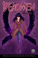 DeadMen by Little-Miss-Boxie