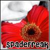 SpadeFreak Avatar 5 by EvilRedDuckie