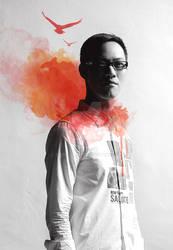 Daniel Yuen 2011