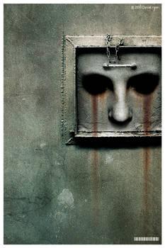 Trapped by DanielYuen