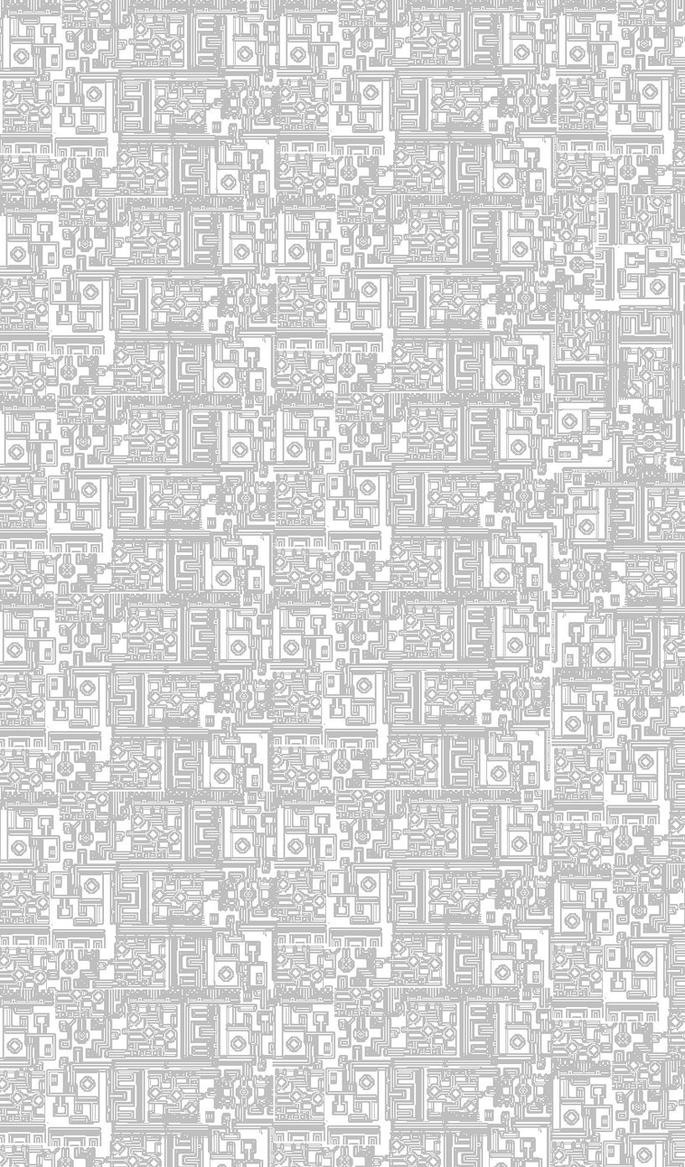 page background  circuit board by 00