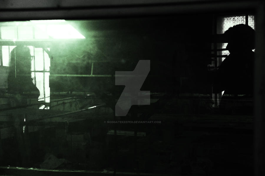 Fallax 11 by NodGatekeeper