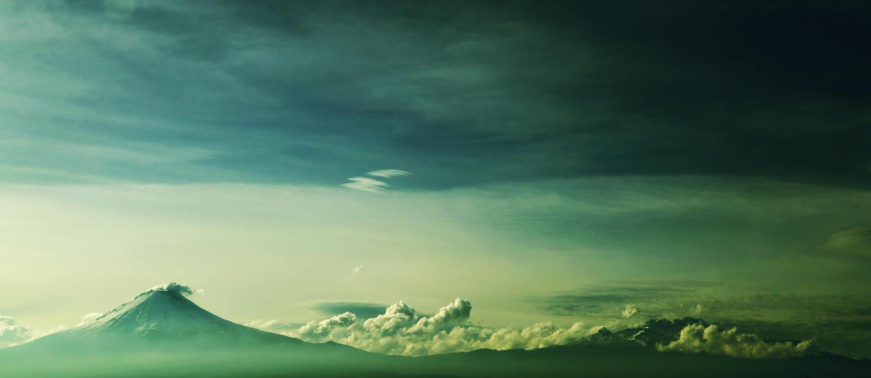 16 December Volcanos 02 by NodGatekeeper