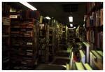 Paul's Books