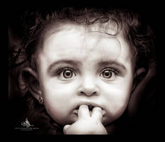 Innocence by Yehiazz