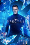 Spectre Fanmade POSTER