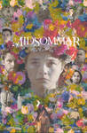 Midsommar Fanmade Poster