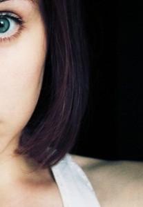 vi-sta's Profile Picture
