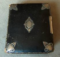 book05 by ArabellaDream-stock