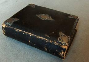 book06 by ArabellaDream-stock