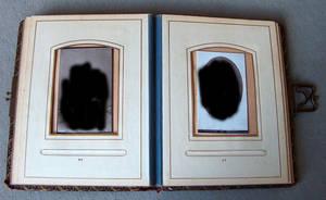 book12 by ArabellaDream-stock
