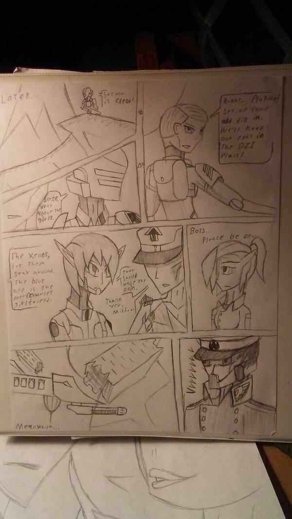 Epsilon Book 4: page 15