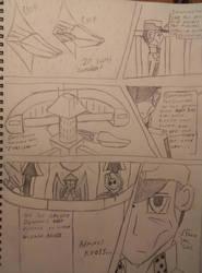 Epsilon book 4: page 17