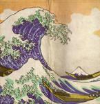 Rice Paper 008