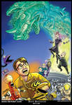 MST3K: The Return