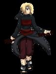 Naruto RPC by Na-Nedam
