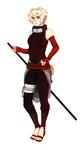 Naruto RPC ver.2 by Na-Nedam