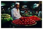 market ii