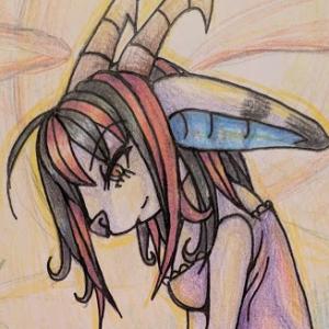 Drasamax's Profile Picture