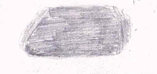 Eraser Sketch
