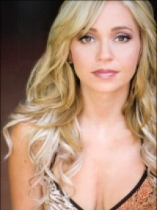 tarastrong's Profile Picture