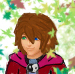icons KH 358:2 Days by malerfique