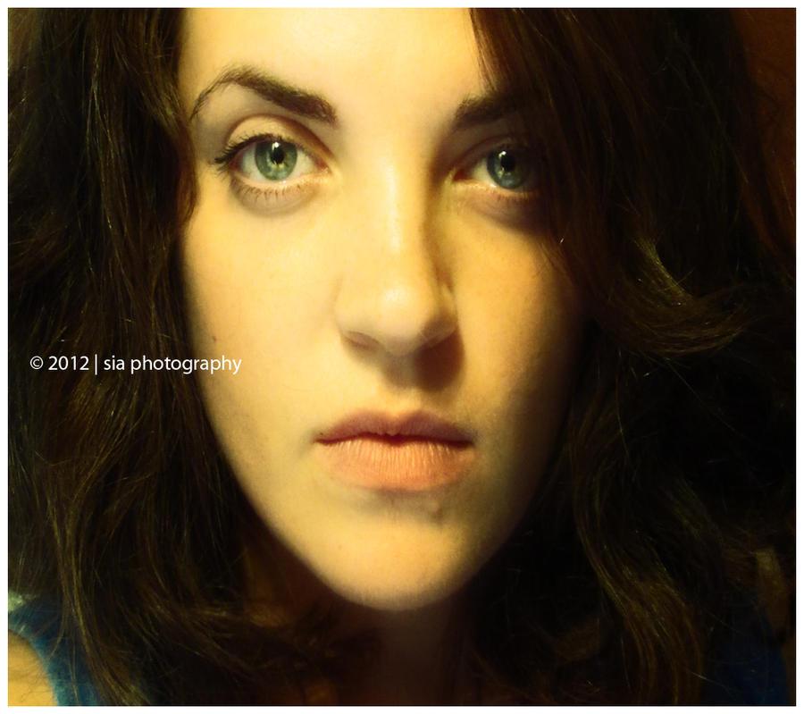 SIADarkDrop's Profile Picture