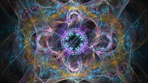 Grand Hyperbolic