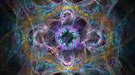 Grand Hyperbolic by thamasta032