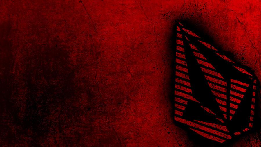 wallpapers rojos y negro - Taringa!