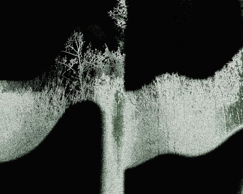 The Hidden Landscape by Ragnar949