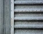 Cold Steel by Ragnar949