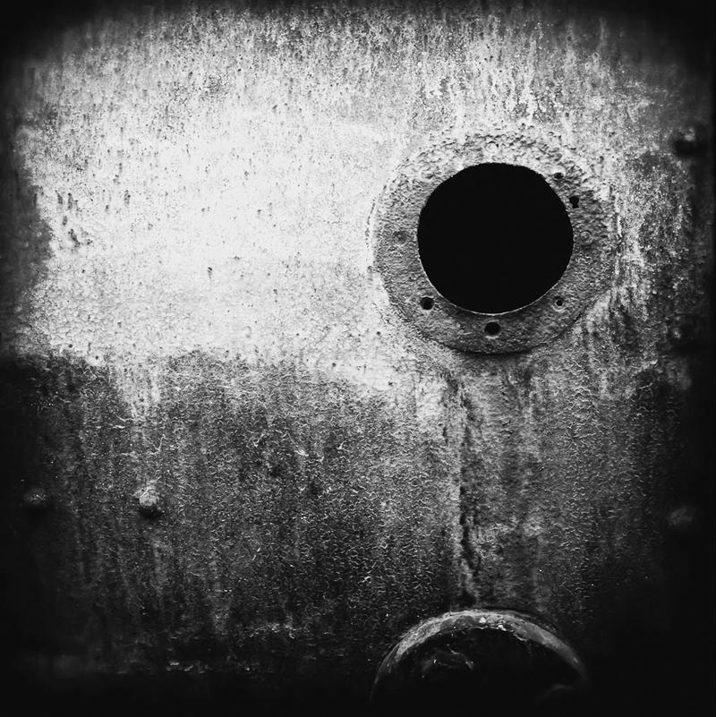Hole in My Head by Ragnar949