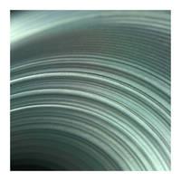 The Spiral by Ragnar949