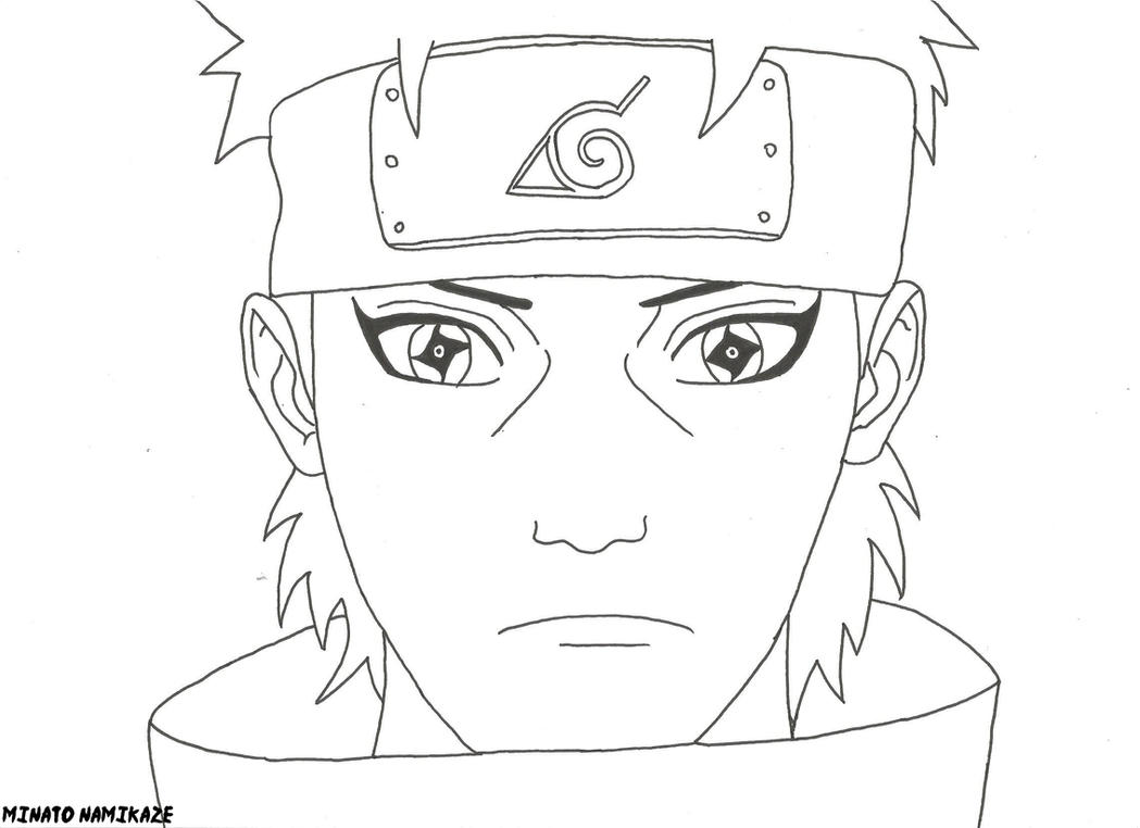 shisui sharingan wallpaper