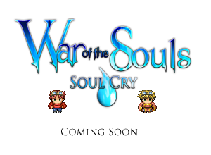 War of the Souls, Soul Cry Signature_by_createdthoughts-d3klbkw